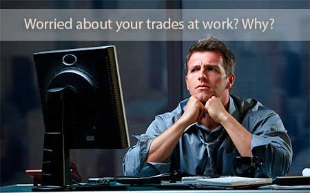 trading_worried