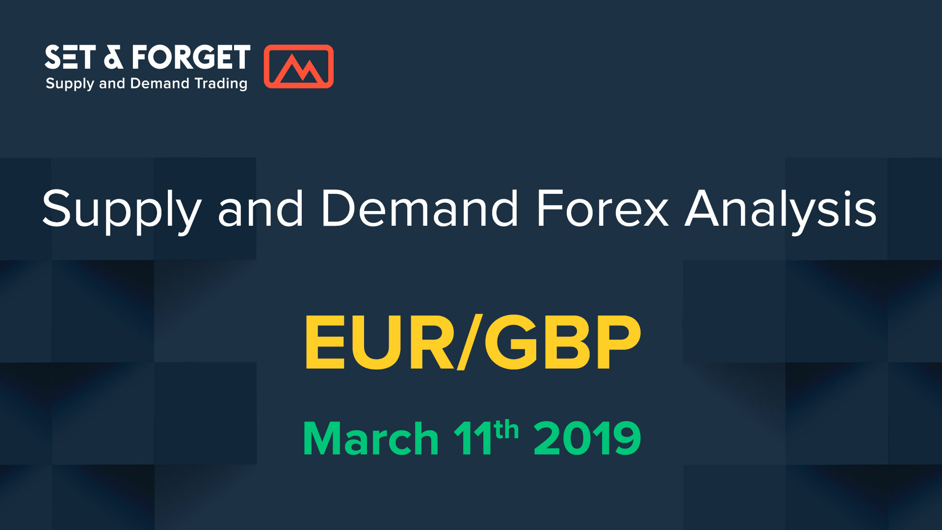 Eurgbp forex trading discussion