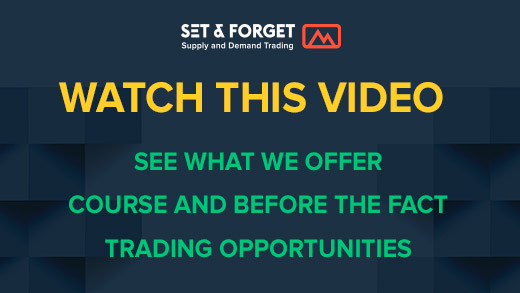 supply and demand Forex and Stocks trading strategy and rules