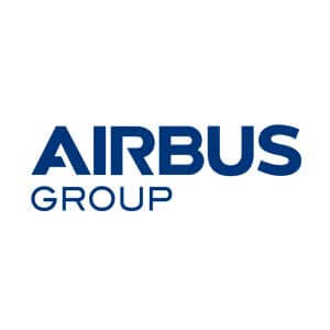 Airbus stock market #AIR