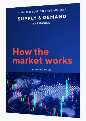 how to trade stocks for beginners