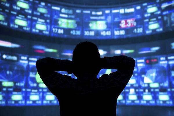 stocks forex crypto course